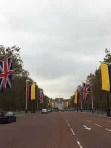 staatsbezoek_colombia_verenigd_koninkrijk