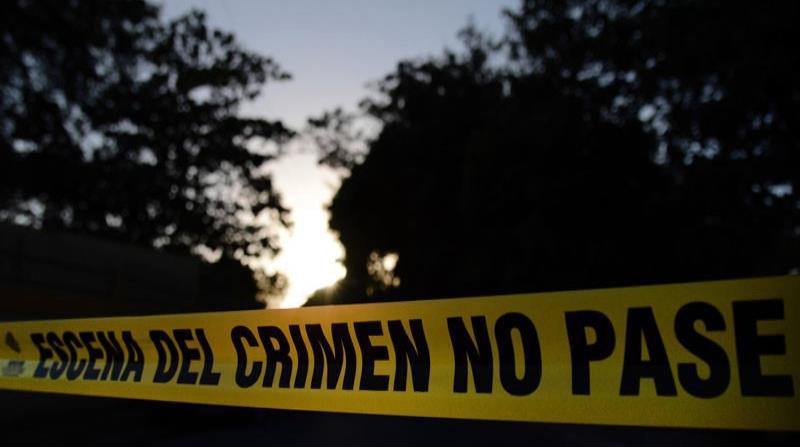 Aantal moorden in 2018 toegenomen