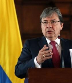Rusland waarschuwt Colombia voor militaire acties tegen Venezuela