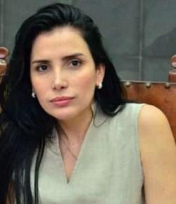 Veroordeelde politicus ontsnapt via raam tijdens tandartsbezoek