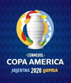 Loting Copa América 2020: Colombia speelt eerste wedstrijd tegen Ecuador