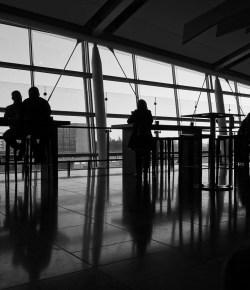 Negen nieuwe internationale luchtvaartmaatschappijen gaan vliegen in Colombia