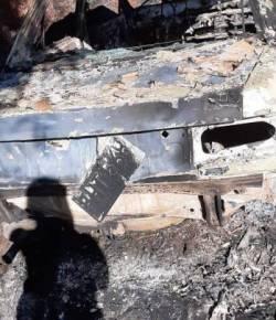 Vijf doden in Jamundí door confrontatie tussen gewapende groepen