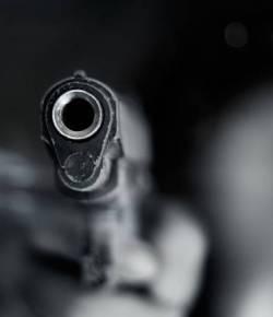 Meer dan 70 sociale leiders gedood in Colombia in 2020