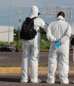 Sociale leiders vermoord in Córdoba en Huila