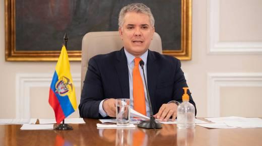 Colombia verlengt lockdown tot 30 augustus