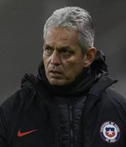 Reinaldo Rueda nieuwe bondscoach Colombiaanse elftal