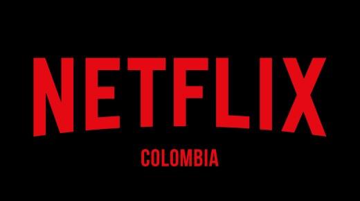 Netflix gaat een kantoor openen in Colombia