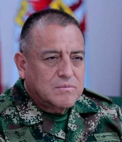 'Zo'n 1.900 Colombiaanse rebellen opereren vanuit Venezuela'