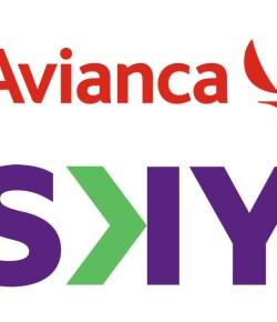 Sky Airline gaat fuseren met Avianca