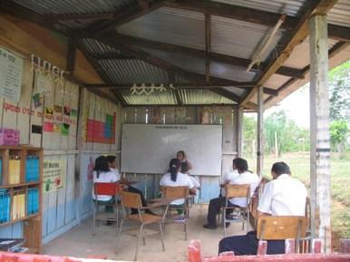 escuelavillaluzantes2012009