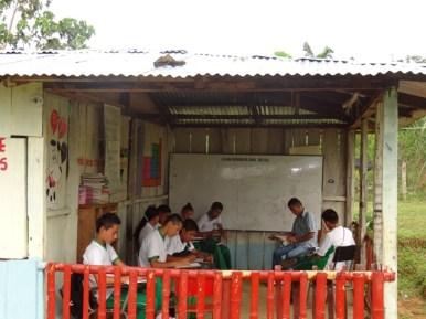 escuelavillaluzantes2012011