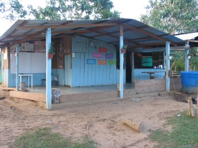 escuelavillaluzantes2012014