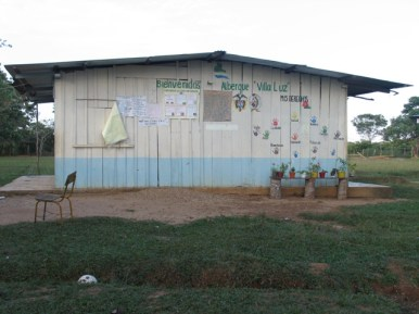 escuelavillaluzantes2012015