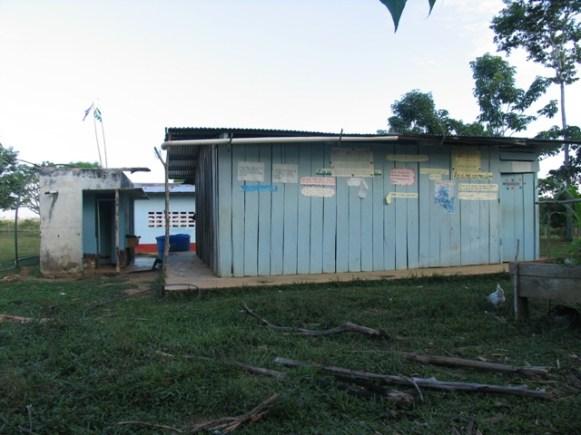 escuelavillaluzantes2012017