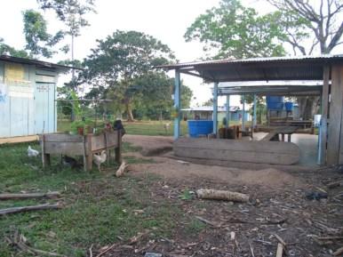 escuelavillaluzantes2012018