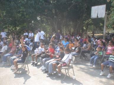 arenal10marzo2013057