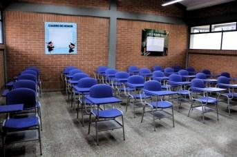 escuela_macilla_faca_008