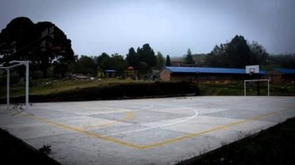 escuela_macilla_faca_011
