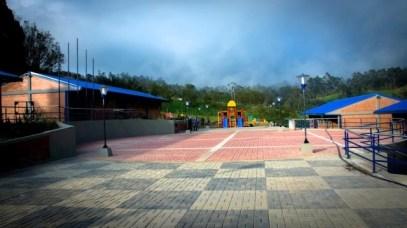escuela_macilla_faca_018