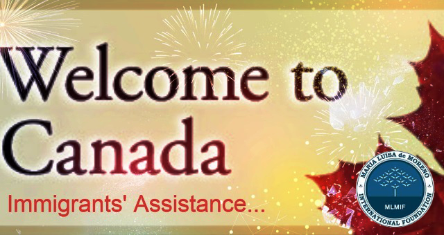 images_fotos_canada_ProgramsAndServices_ProductiveFamilies_ImmigrantsAssistance