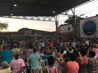 diadelapersonamayorbarranquilla2017002