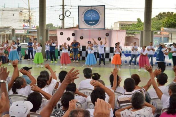 diadelapersonamayorbarranquilla2017004