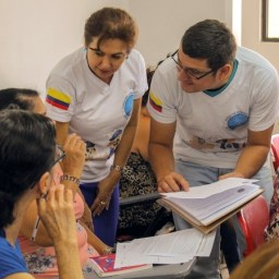 b30jul2018despertaremprendedorarmenia