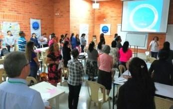 A4ago18despertarproductivobucaramanga