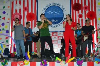 27julio2019diapraelninovillavicencio013