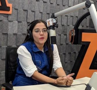 entrevistamafeD