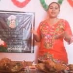 Emprendedoras mexicanas mostraron sus capacidades en Expo Emprende Mujer 2021
