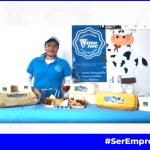 LacteosVillalac_Ecuador_Emprende Mujer1