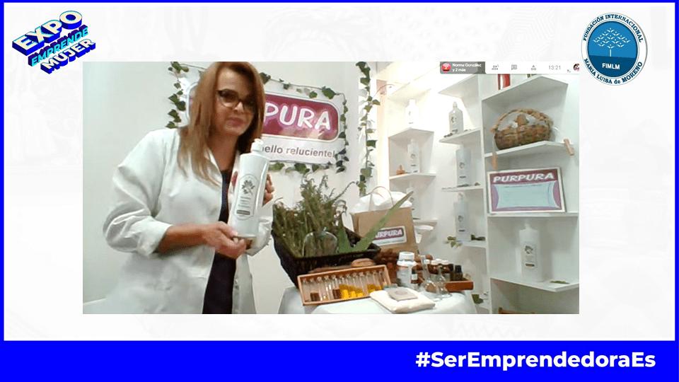 Purpura_Ecuador_Emprende Mujer2