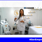 SolCastillo_Ecuador_Emprende Mujer2