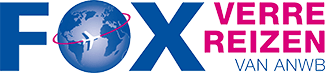 Fox Reizen Colombia