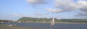 Порт Велеро - департамент Атлантико