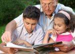 Роль семьи в обществе