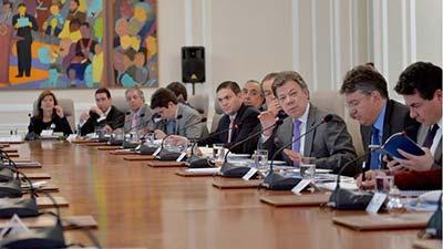 Gobierno-de-Colombia