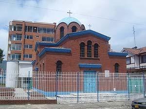 la-iglesia-ortodoxa