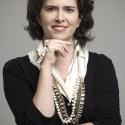 Мария Луиса Ортис- дизайнер