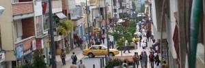 г. Армения - Armenia