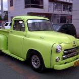 17-retro-autos (2)