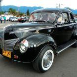 7-retro-autos (2)