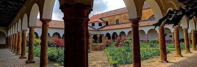 Villa-de-Leyva