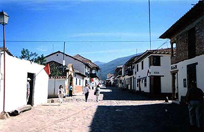 Villa_de_Leyva