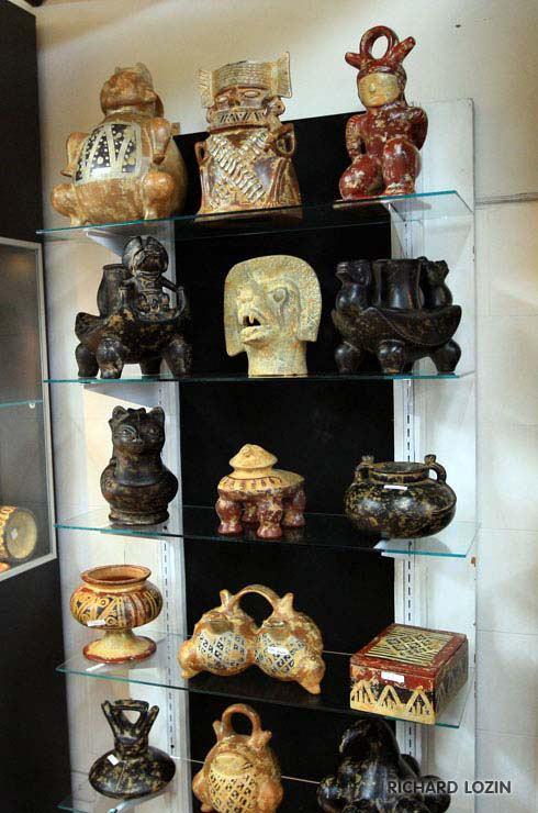 сувениры из колумбии фото подарок