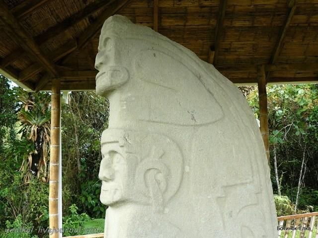 Сан Агустин