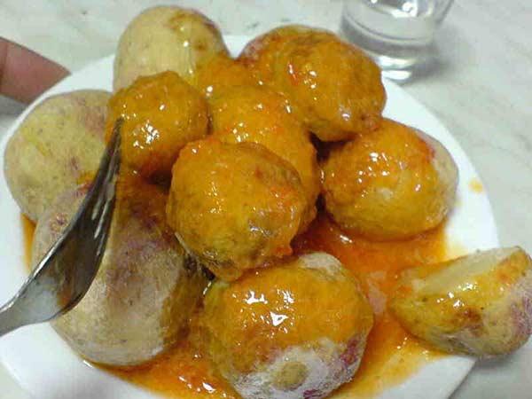 plato-tipico-de-papas