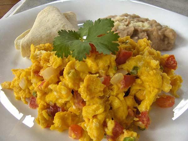 huevos-pericos